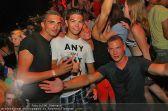 XJam Tag 3 - Nordzypern - So 24.06.2012 - 194
