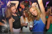 XJam Tag 3 - Nordzypern - So 24.06.2012 - 196