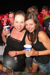 XJam Tag 3 - Nordzypern - So 24.06.2012 - 197