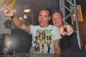 XJam Tag 3 - Nordzypern - So 24.06.2012 - 206