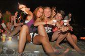 XJam Tag 3 - Nordzypern - So 24.06.2012 - 211