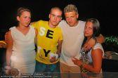 XJam Tag 3 - Nordzypern - So 24.06.2012 - 214