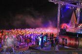 XJam Tag 3 - Nordzypern - So 24.06.2012 - 215