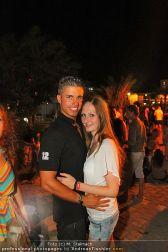 XJam Tag 3 - Nordzypern - So 24.06.2012 - 216