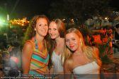 XJam Tag 3 - Nordzypern - So 24.06.2012 - 217