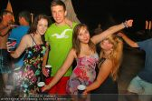 XJam Tag 3 - Nordzypern - So 24.06.2012 - 221