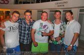 XJam Tag 3 - Nordzypern - So 24.06.2012 - 225