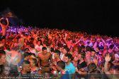XJam Tag 3 - Nordzypern - So 24.06.2012 - 227