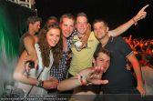 XJam Tag 3 - Nordzypern - So 24.06.2012 - 229
