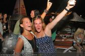 XJam Tag 3 - Nordzypern - So 24.06.2012 - 233