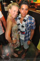 XJam Tag 3 - Nordzypern - So 24.06.2012 - 245