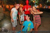 XJam Tag 3 - Nordzypern - So 24.06.2012 - 248