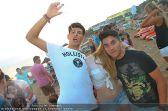 XJam Tag 3 - Nordzypern - So 24.06.2012 - 25
