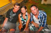 XJam Tag 3 - Nordzypern - So 24.06.2012 - 253