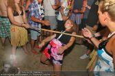 XJam Tag 3 - Nordzypern - So 24.06.2012 - 260