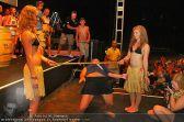 XJam Tag 3 - Nordzypern - So 24.06.2012 - 273