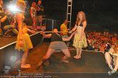 XJam Tag 3 - Nordzypern - So 24.06.2012 - 279