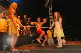 XJam Tag 3 - Nordzypern - So 24.06.2012 - 280