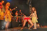 XJam Tag 3 - Nordzypern - So 24.06.2012 - 282