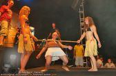 XJam Tag 3 - Nordzypern - So 24.06.2012 - 283
