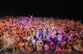 XJam Tag 3 - Nordzypern - So 24.06.2012 - 291