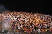 XJam Tag 3 - Nordzypern - So 24.06.2012 - 292
