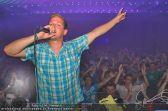 XJam Tag 3 - Nordzypern - So 24.06.2012 - 298