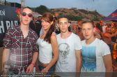 XJam Tag 3 - Nordzypern - So 24.06.2012 - 3