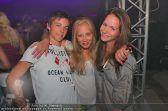 XJam Tag 3 - Nordzypern - So 24.06.2012 - 301