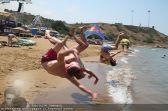 XJam Tag 3 - Nordzypern - So 24.06.2012 - 32