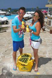 XJam Tag 3 - Nordzypern - So 24.06.2012 - 35