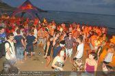 XJam Tag 3 - Nordzypern - So 24.06.2012 - 5
