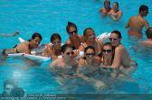 XJam Tag 3 - Nordzypern - So 24.06.2012 - 59