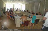 XJam Tag 3 - Nordzypern - So 24.06.2012 - 64