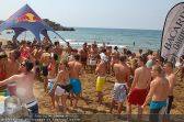 XJam Tag 3 - Nordzypern - So 24.06.2012 - 66