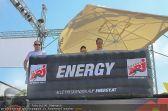 XJam Tag 3 - Nordzypern - So 24.06.2012 - 67