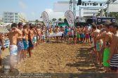 XJam Tag 3 - Nordzypern - So 24.06.2012 - 69