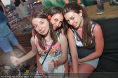 XJam Tag 3 - Nordzypern - So 24.06.2012 - 7