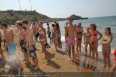 XJam Tag 3 - Nordzypern - So 24.06.2012 - 76