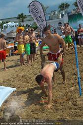 XJam Tag 3 - Nordzypern - So 24.06.2012 - 78