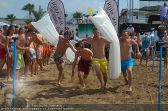 XJam Tag 3 - Nordzypern - So 24.06.2012 - 80