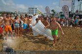 XJam Tag 3 - Nordzypern - So 24.06.2012 - 85