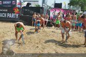 XJam Tag 3 - Nordzypern - So 24.06.2012 - 87