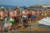 XJam Tag 3 - Nordzypern - So 24.06.2012 - 95