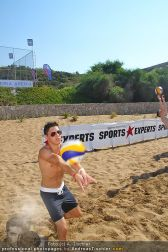 XJam Tag 5 - Nordzypern - Di 26.06.2012 - 102