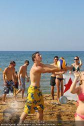 XJam Tag 5 - Nordzypern - Di 26.06.2012 - 104