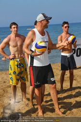XJam Tag 5 - Nordzypern - Di 26.06.2012 - 116