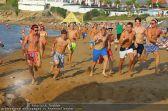 XJam Tag 5 - Nordzypern - Di 26.06.2012 - 127