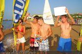 XJam Tag 5 - Nordzypern - Di 26.06.2012 - 144