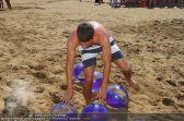 XJam Tag 5 - Nordzypern - Di 26.06.2012 - 17